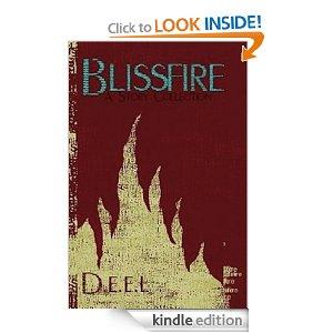 Blissfire