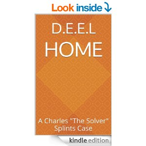 HOME - kindle