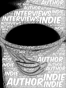Indie Author Interviews on DeeLioPunk.com!
