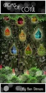 ben ditmars_gnomes