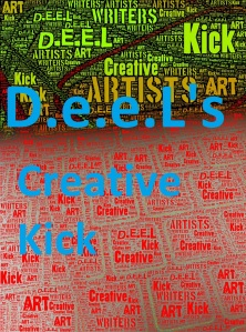 DeelsCreativeKickPic2