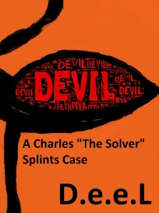 DevilSplintsCover