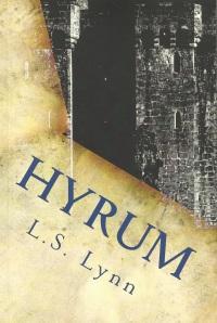 Hyrumcover