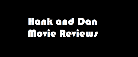 HankDanMovieReviews