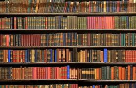 My Top Ten List of Classic Novels That EVERYONE Should Read in a Liftetime