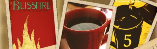 cropped-cropped-blissifre-and-blackcoffee.jpg