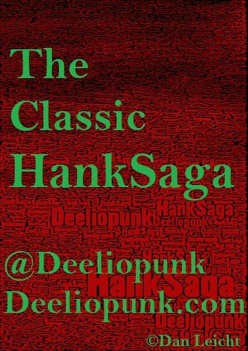 ClassicHankSagaCover
